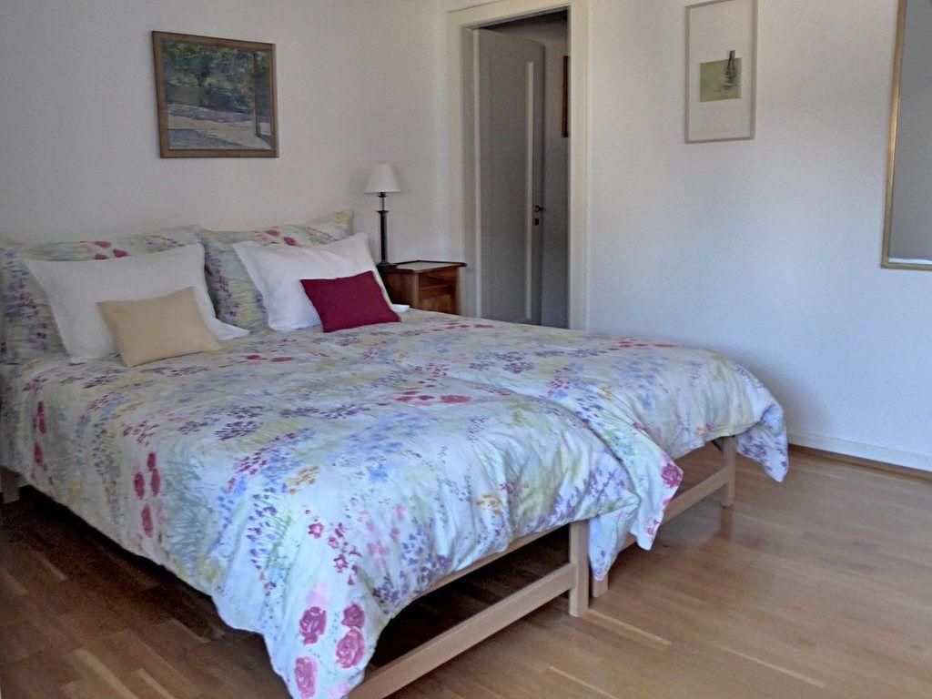 Chambre Bleue Chez Olivia Et Pascal